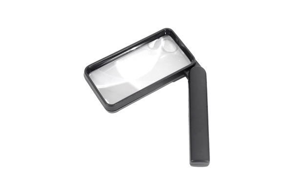 Product Image L4002 Magnifier Folding