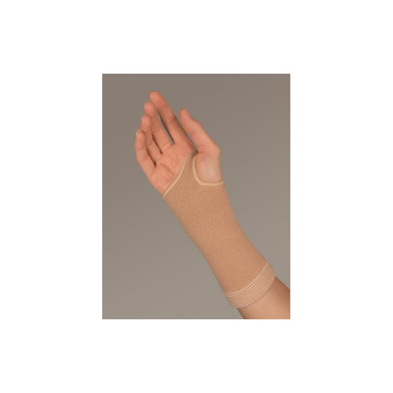 Product Image Joint Warming Wrist Support