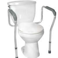 Category Image for Toilet Safety Frames