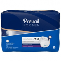 Prevail for Men Protective Underwear thumbnail