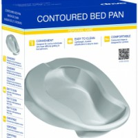 Category Image for Bed Pans, Urinals, Sitz Baths