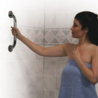 Category Image for Grab Bars, Handles
